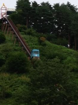 2013.8.8八ヶ岳1 .jpg