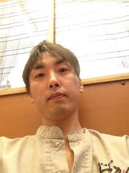 2013.9.18温泉1.jpg