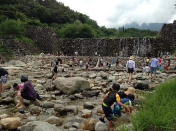 八ヶ岳 20138.9.jpg